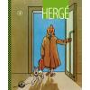 Revue Hergé nº4