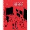 Revue Hergé nº3