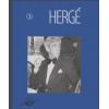 Revue Hergé nº2