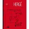 Revue Hergé nº1 - nº7