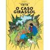 """""""O Caso Girassol"""" - Volume 18"""