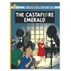 21. The Castafiore Emerald (EN)