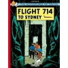 22. Flight 714 to Sydney (EN)
