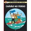 """""""Carvão no Porão"""" - Volume 19"""