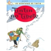 """Tintin no Tibete"" Volume 20"