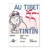 Poster Expo Tibet (30 x 40 cm)