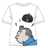 Tintin Lótus