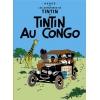 Poster Congo (50 x 70cm)