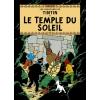 Poster O Templo do Sol (50 x 70cm)