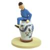 Tintin Extremo Oriente - Cena 9