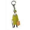 Porta-chaves Girassol