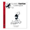 Tintin e Milou no país dos sovietes