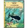 As Aventuras de Tintim - O Tesouro de Rackham o Terrível