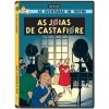 As Aventuras de Tintim – As Jóias de Castafiore
