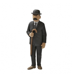 Thomson cane 9cm