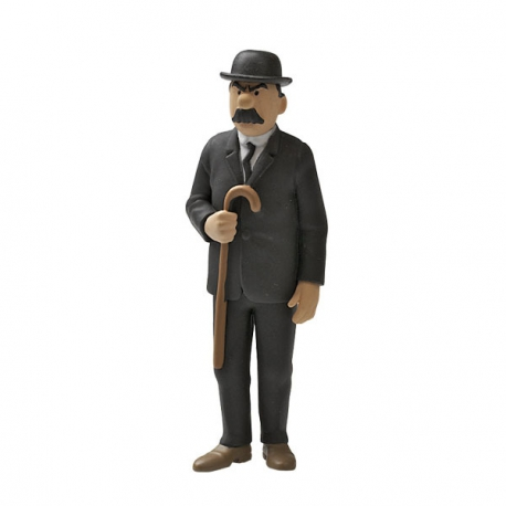 Thomson cane