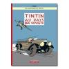 Tintin Au Pays des Soviets - color