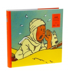 Chronologie d'une oeuvre, vol IV (1939-1943)