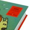 Chronologie d'une oeuvre Volume IV