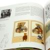 Chronologie d'une œuvre vol. VI (1950-1957)