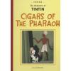 Album facsimile Cigars of the Pharaoh