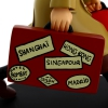 Figurine Tintin - ILS ARRIVENT !