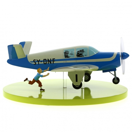 Beechcraft Bonanza A35
