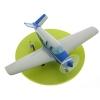 Le Beechcraft Bonanza A35