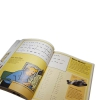 TINTIN & SNOWY Big Activity Book
