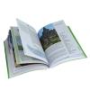 Géo Book 110 Pays 7000 Idées
