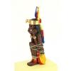 Statuette Rascar Capac