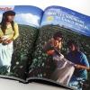 A la rencontre des peuples du Monde Géo Edition Collector