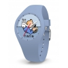 Tintin Ice WATCH SPORT SKIN CAR
