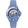 Tintin Ice WATCH SPORT SOVIET SPEED CAR
