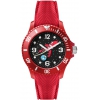 Tintin Ice WATCH SPORT MOON ROCKET