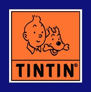 Loja Tintin Lisboa